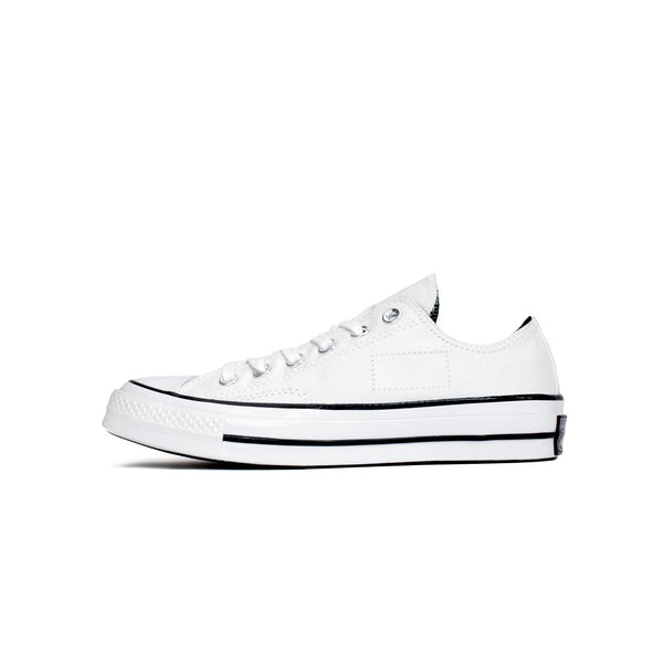 "Converse x Fragment Design Men's Chuck Taylor '70 ""Tuxedo Pack"" [156454C]"