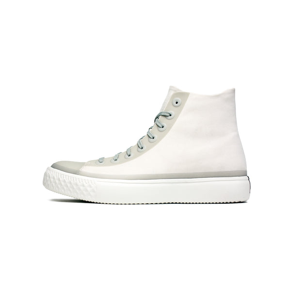 Converse Men's CT AS Modern Future Canvas High [156645C]