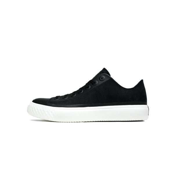 Converse Men's CT AS Modern Future Canvas OX [156646C]