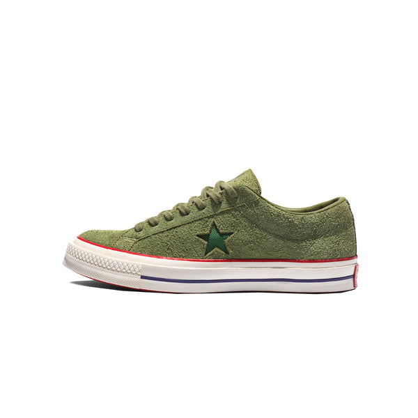 Converse x UNDFTD Men's One Star [158894C]