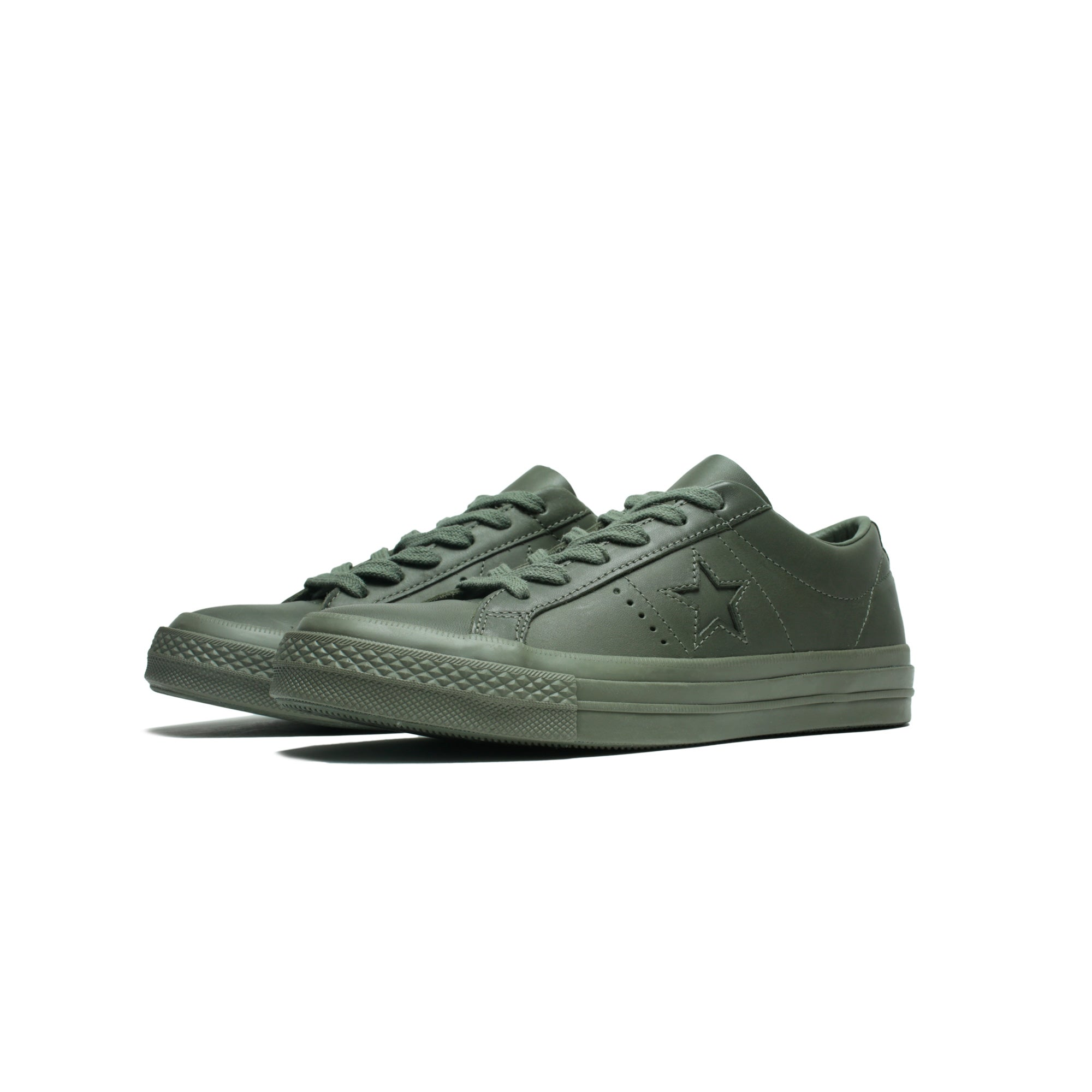brand new f13c7 70704 Converse Engineered Garments One Star OX  160281C