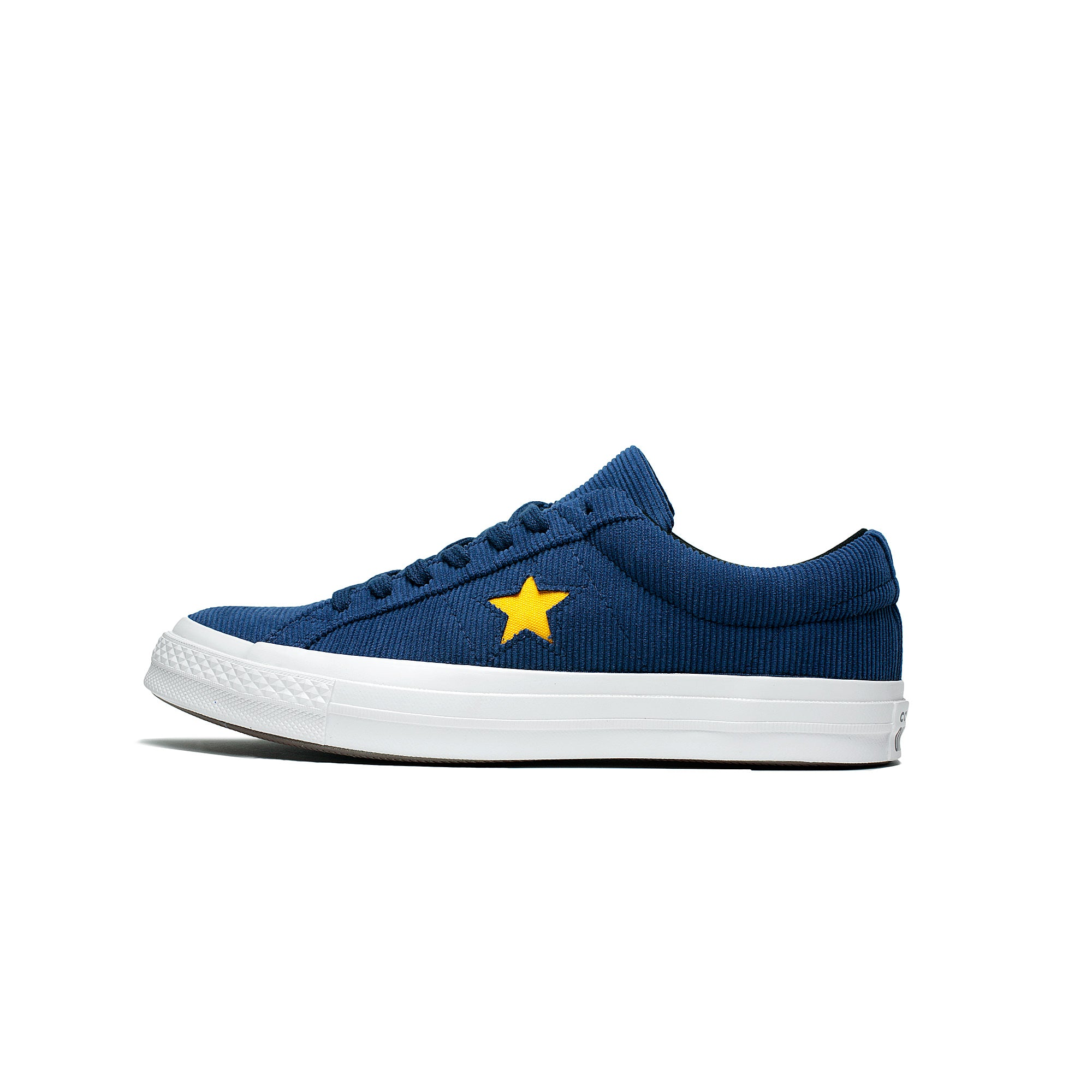 84961bf899ea Converse One Star Ox  161633C