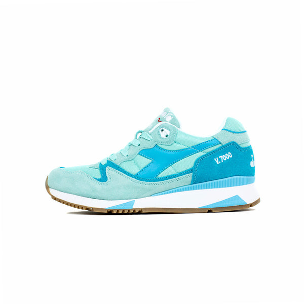 Diadora Men's V7000 NYL [170472-65179]