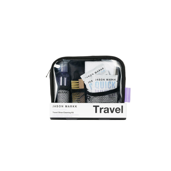 Jason Markk Travel Kit [2183-PURP-OS]