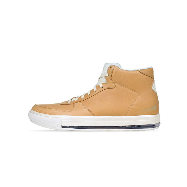 Brandblack Men's Rocket [221BB]