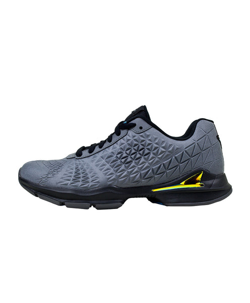 BrandBlack Force Vector Trainer - Charcoal/Black