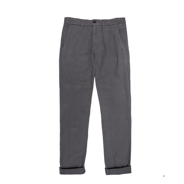 Freemans Sporting Club Men's Winchester Pant - Graphite