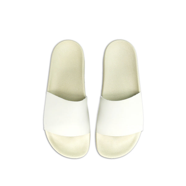 "Brandblack Men's ""Kashiba"" Slide [247BB-OFWT]"