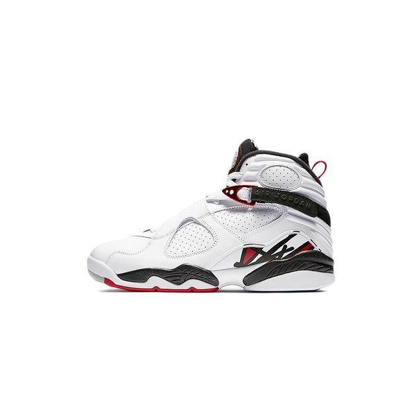"Air Jordan Youth Retro 8 ""Alternate"" [305368-104]"