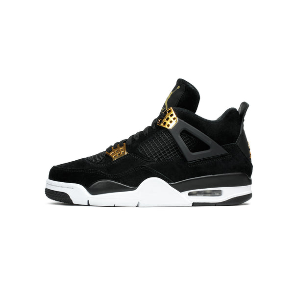 "Air Jordan Men's 4 ""Royalty"" [308497-032]"