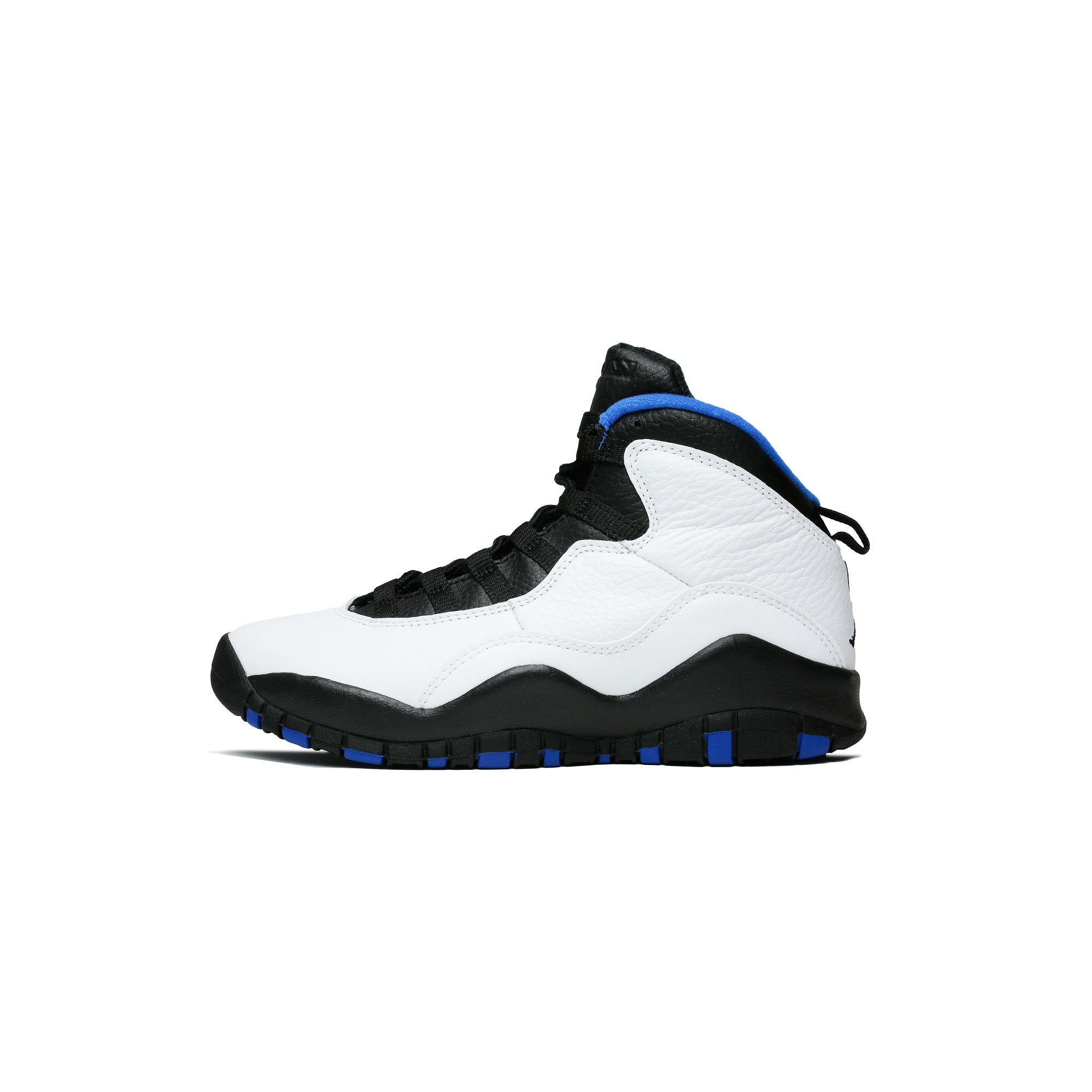 air jordan retro 10 gs 310806 108