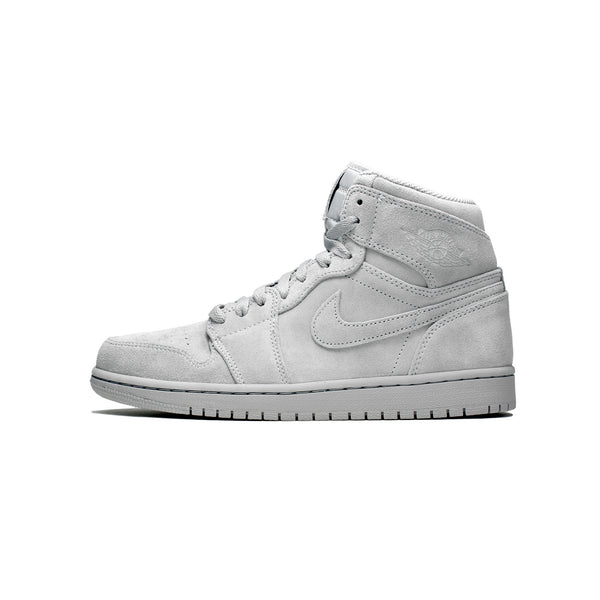 Air Jordan Men's 1 Retro High [332550-031]