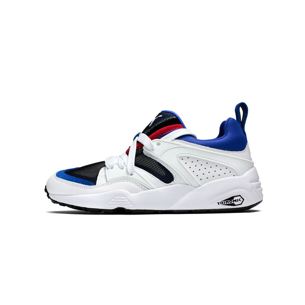 Puma Men's Blaze of Glory StreetBlock [362680-01]