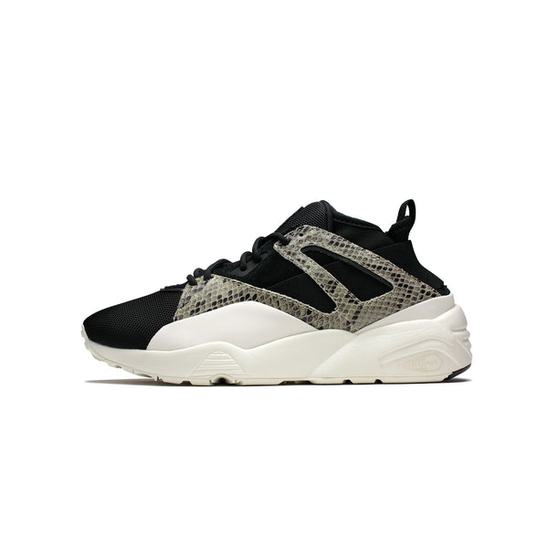 Puma Men's Blaze of Glory Sock Snake [362681-02]