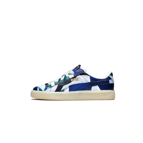 Puma x Careaux Women's Basket Graphic [363435-01]