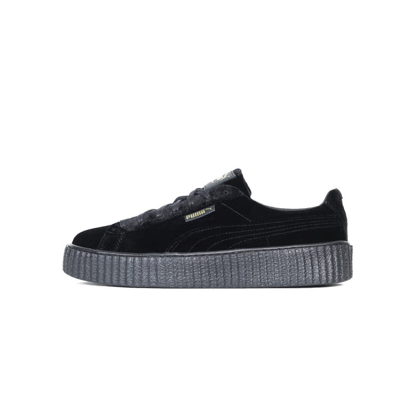 Puma FENTY by Men's Rihanna Velvet Creepers [364639-01]