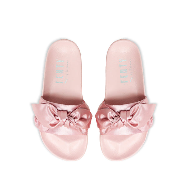 Puma FENTY by Rihanna Bow Slide [365774-03]