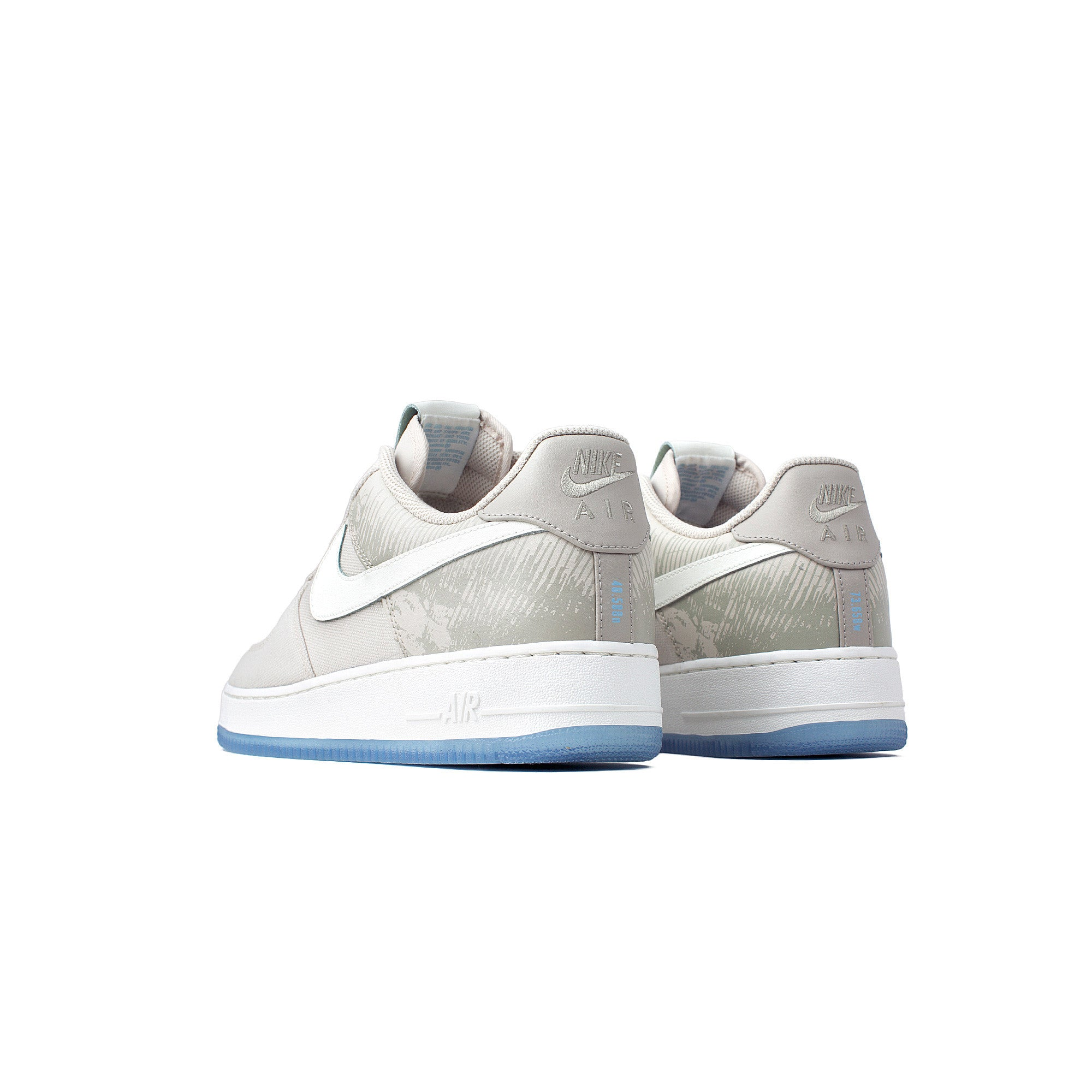 nike air force 1 low jones beach 845053 203 fd3731337