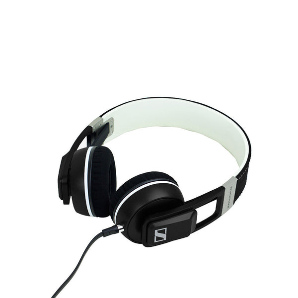 Sennheiser: URBANITE - Black