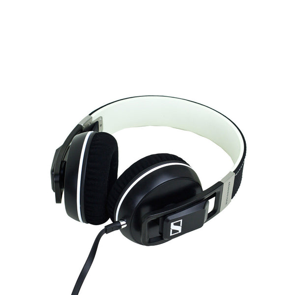 Sennheiser URBANITE XL (Apple) - Black