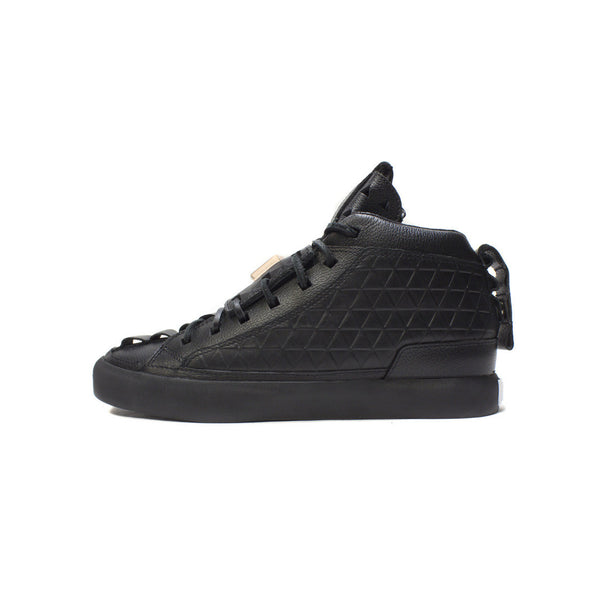 K1X x Patrick Mohr Men's MK7 - Black