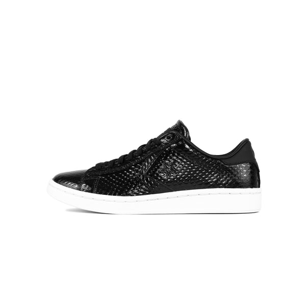 Converse Women's Pro Leather LP Scale Leather Low Top [555929C]