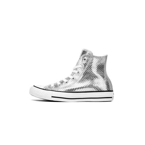 Converse Women's All Star Chuck Taylor II [555965C]