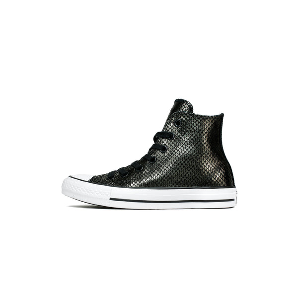 Converse Women's All Star Chuck Taylor II [555966C]