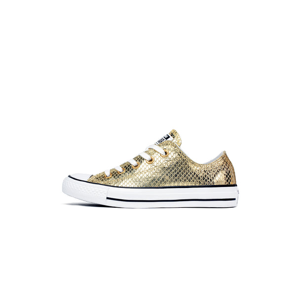Converse Women's Chuck Taylor All Star II Low [555967C]