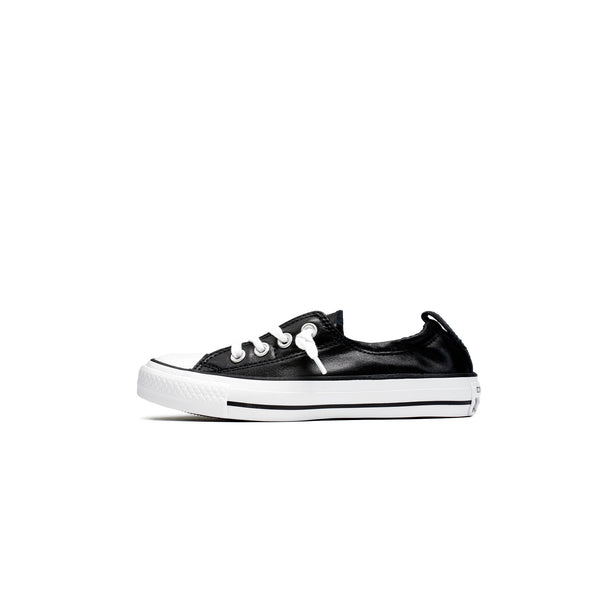 Converse Women's CT All Star Shoreline Ox [556688F]