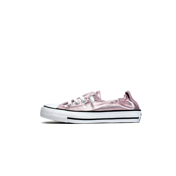 Converse Women's CT All Star Shoreline Ox [556689F]