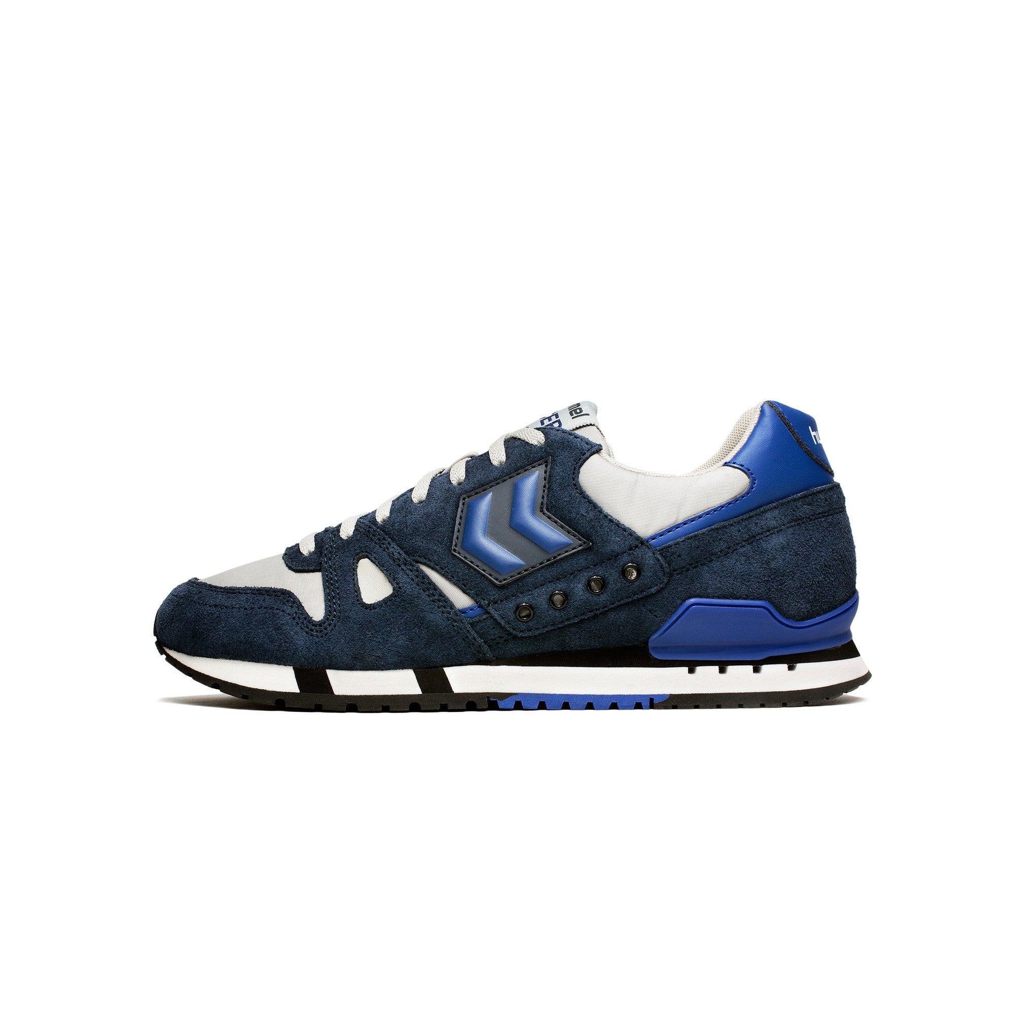 best website 94923 724f9 Hummel Men's Marathona GRY [64952-8571]
