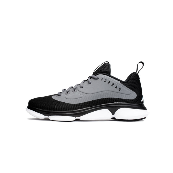 Air Jordan Men's Impact TR [854289-011]