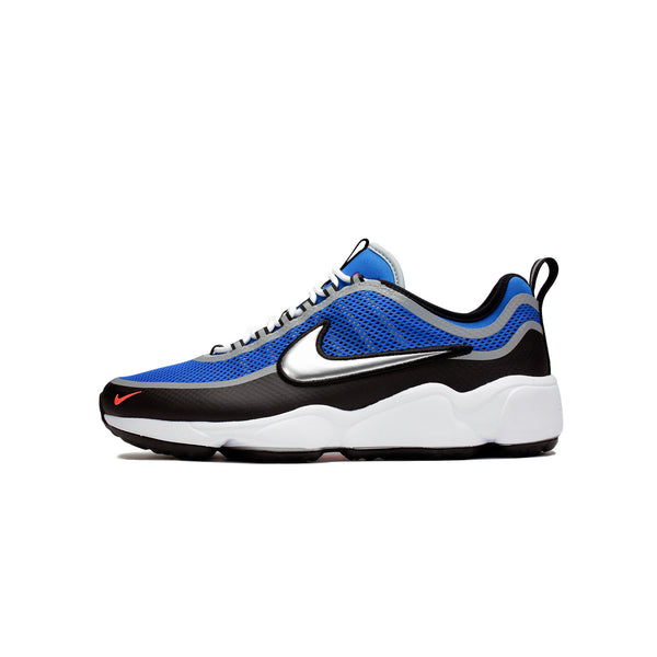 Nike Men's Zoom Spiridon Ultra [876267-400]