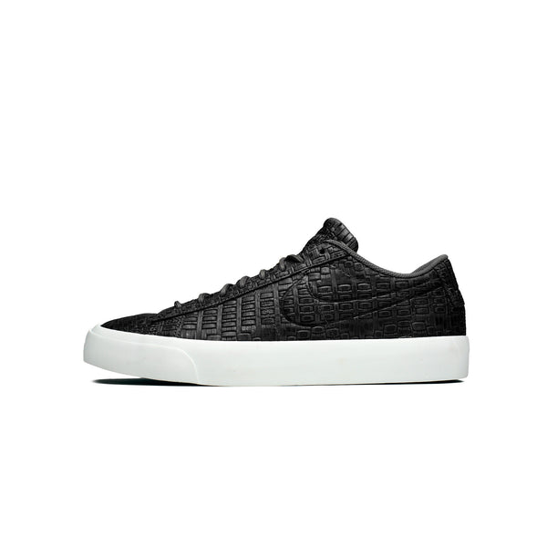 Nike Men's Blazer Studio Low [880872-001]