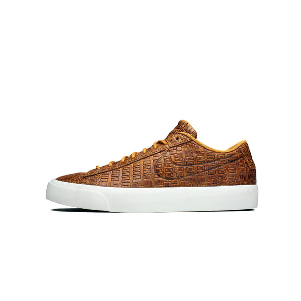 Nike Men's Blazer Studio Low [880872-700]