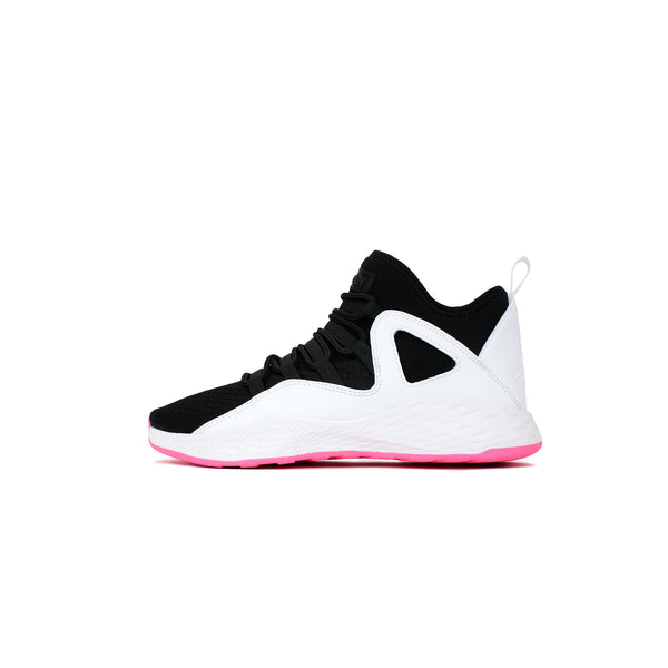 Air Jordan Youth Formula 23 [881470-009]