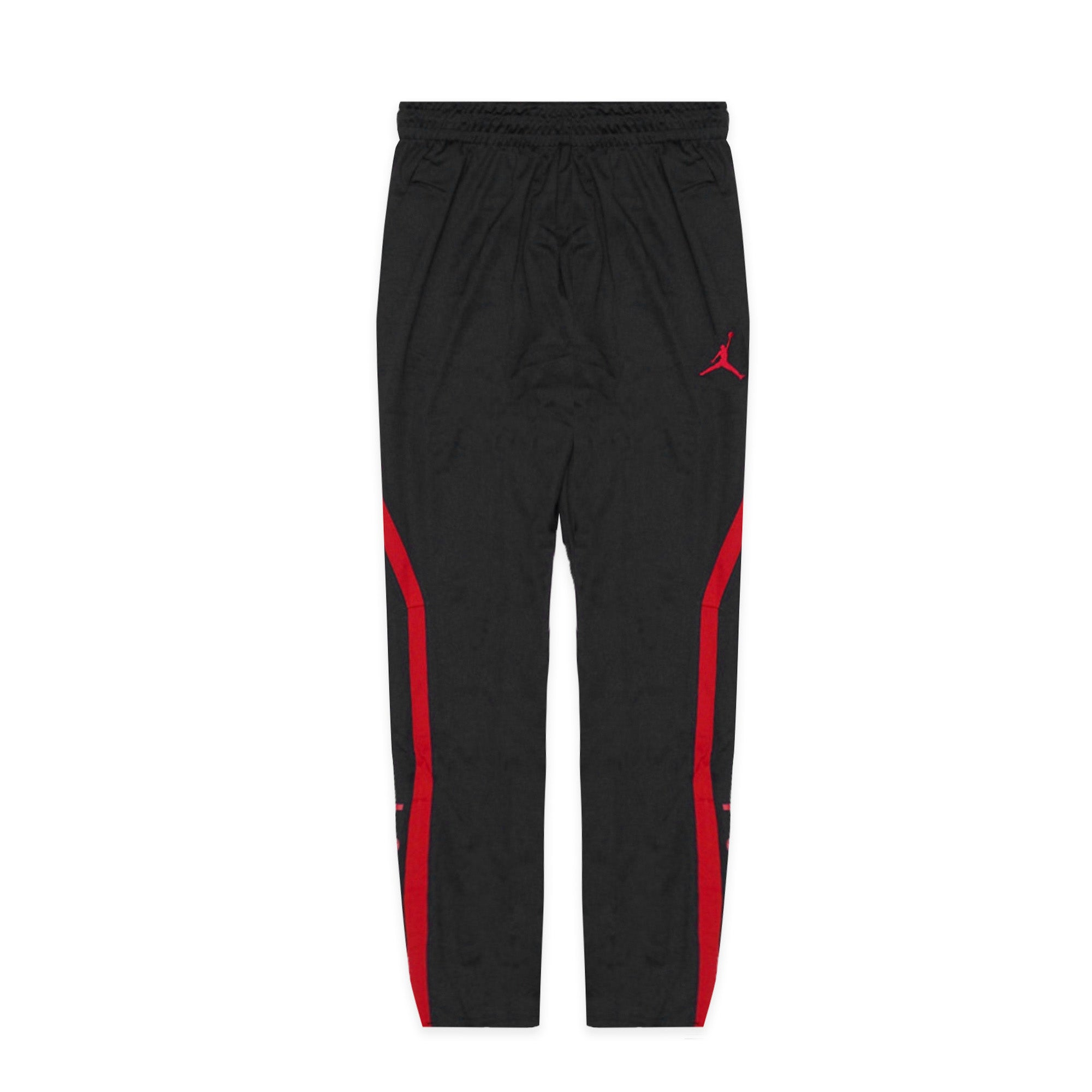 ab21788f696 Air Jordan Dri-Fit 23 Alpha Basketball Pants [889711-011]