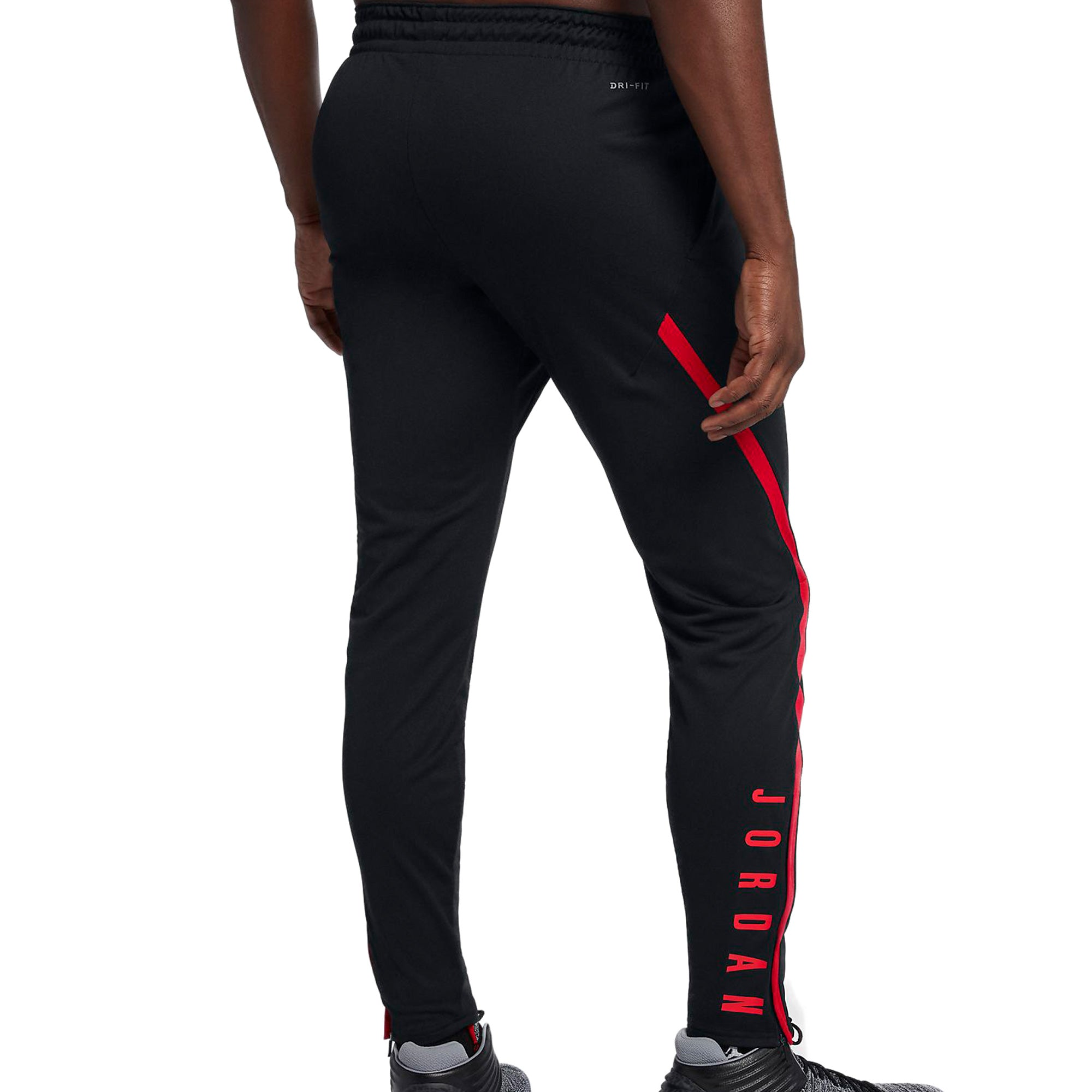 a6f2d05d40b68e Air Jordan Dri-Fit 23 Alpha Basketball Pants  889711-011