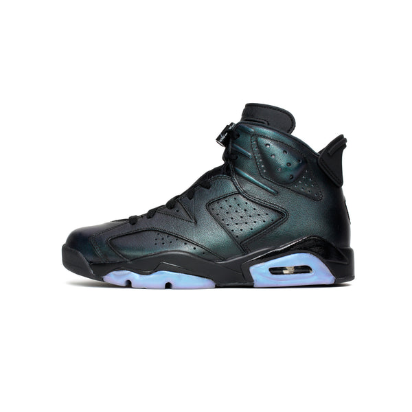 "Air Jordan Men's 6 ""Chameleon"" [907961-015]"