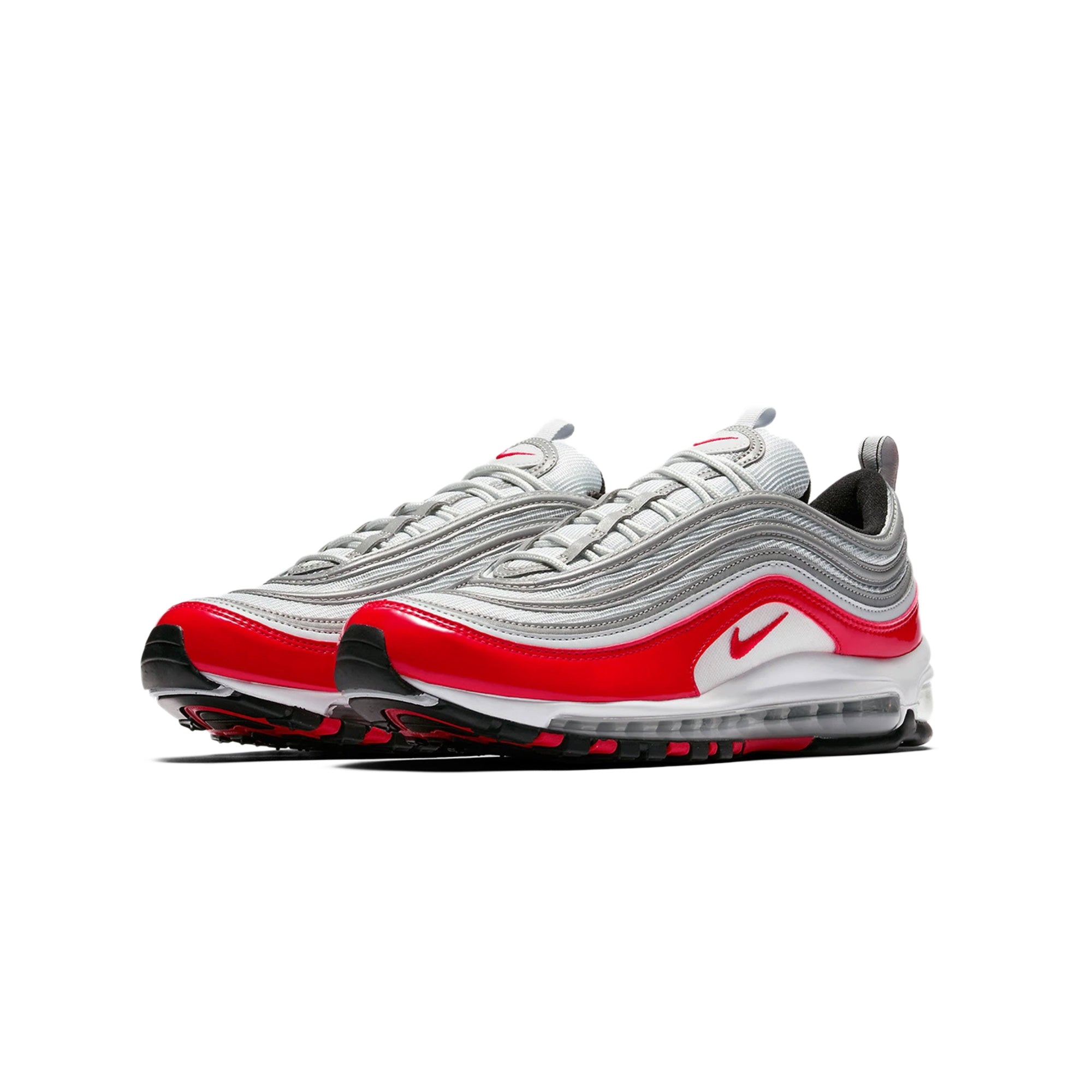 Search results for: 'nike lab air max 97 plus'
