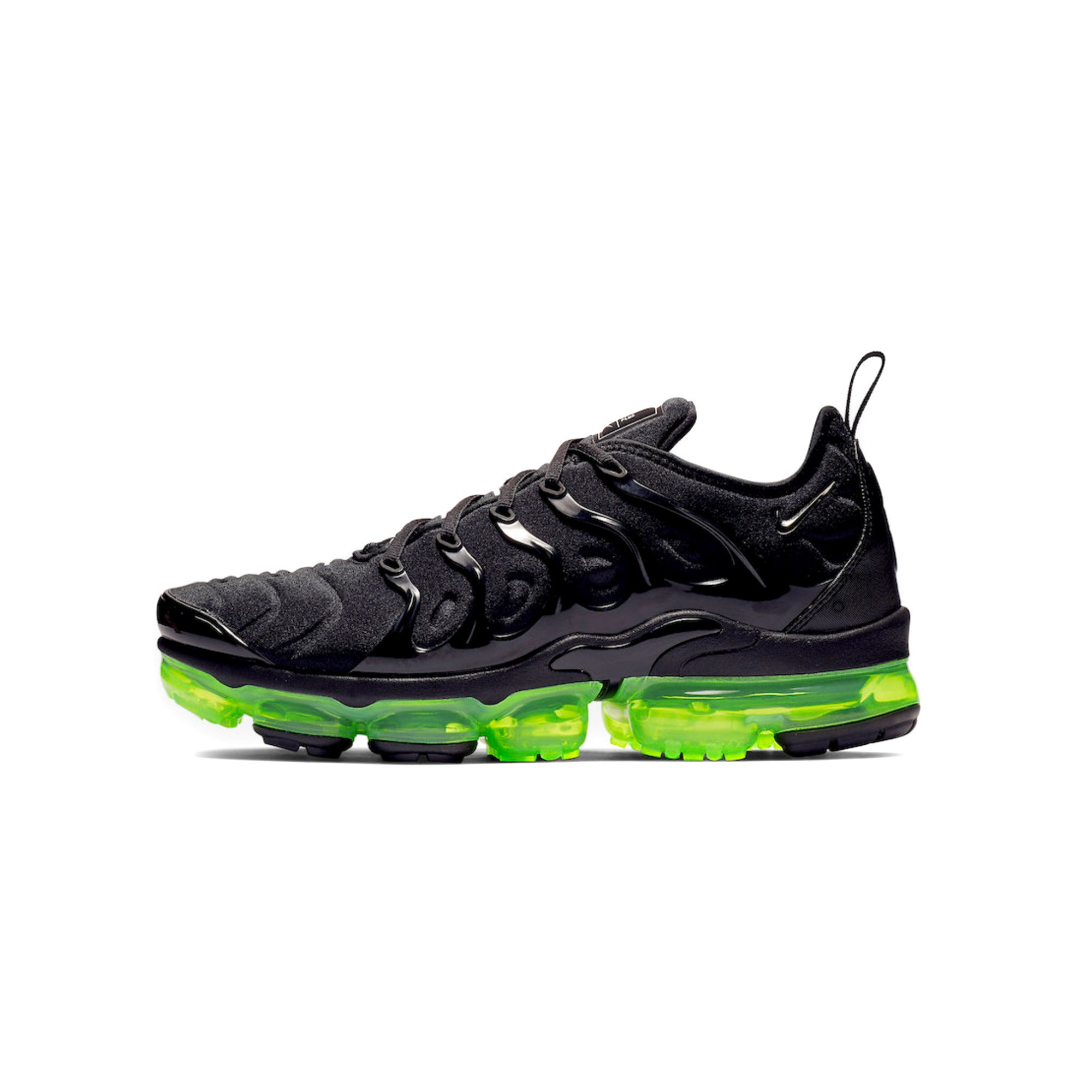 72d7d48024a9f Nike Air Vapormax Plus  924453-015