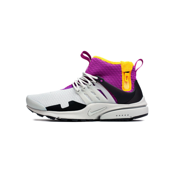 Nike Men's Air Presto Mid SP [AA0868-006]