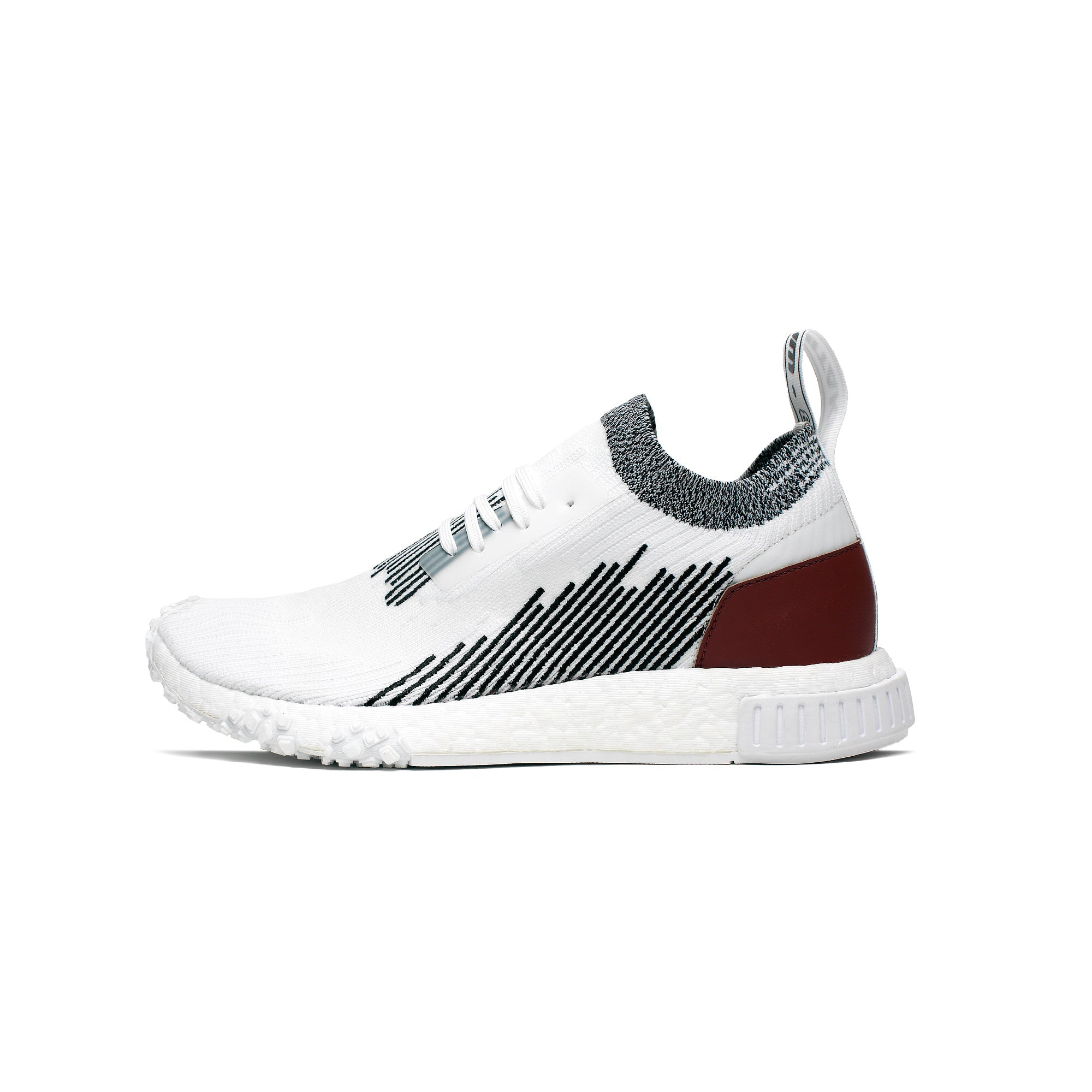 save off 12a3c f5dc4 ... new arrivals adidas nmd racer monaco ac8233 f3a04 ca375