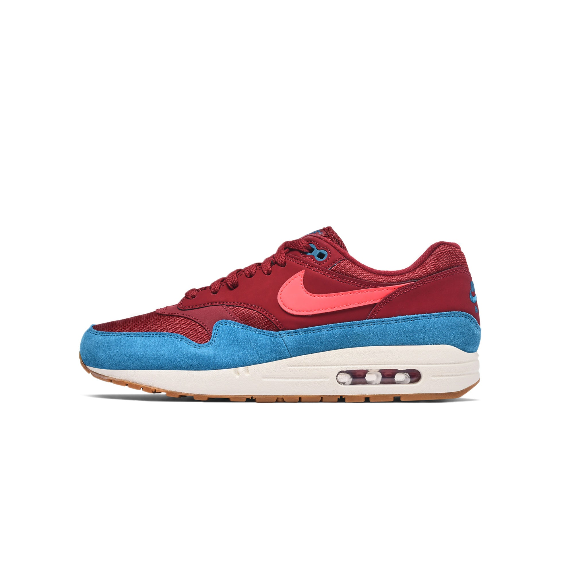 separation shoes 8c3b0 c4ec7 Nike Air Max 1  AH8145-601