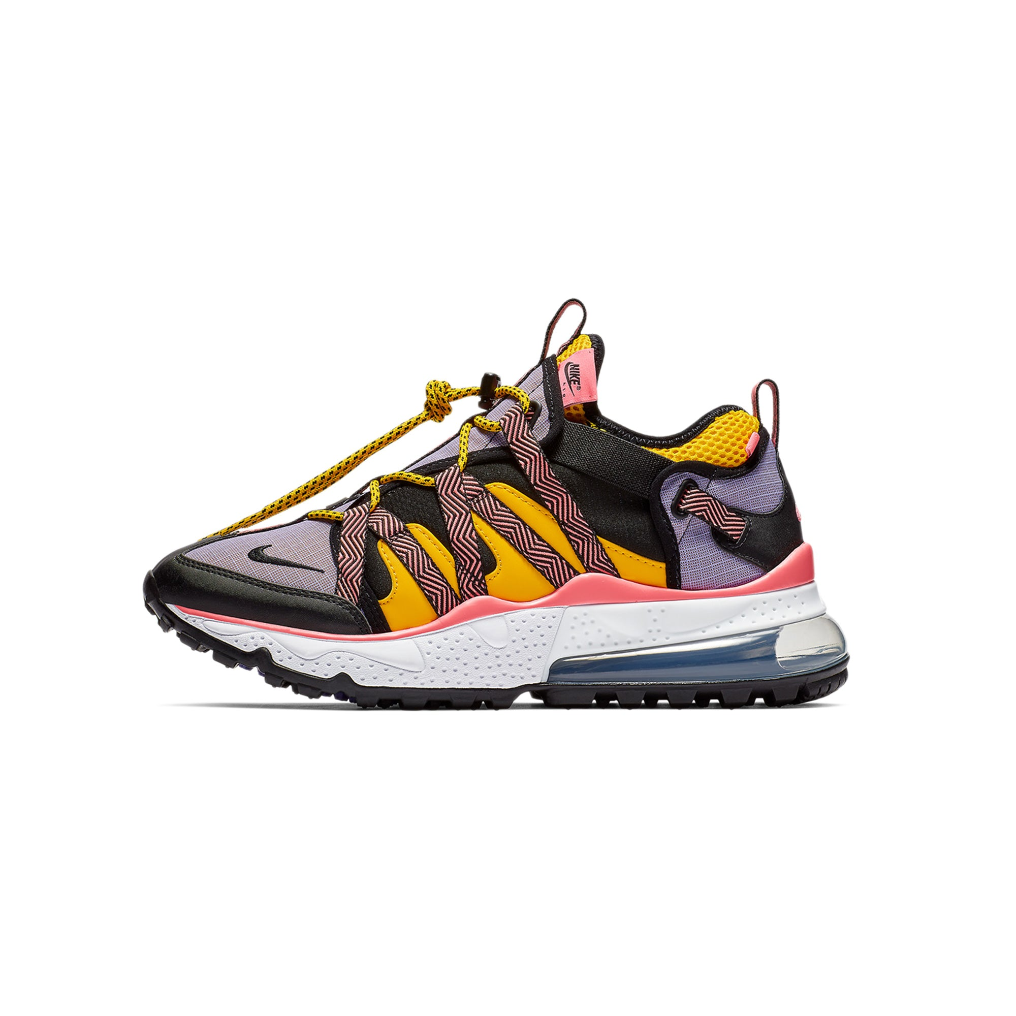 big sale 7ac40 81cfc Nike Air Max 270 Bowfin [AJ7200-004]