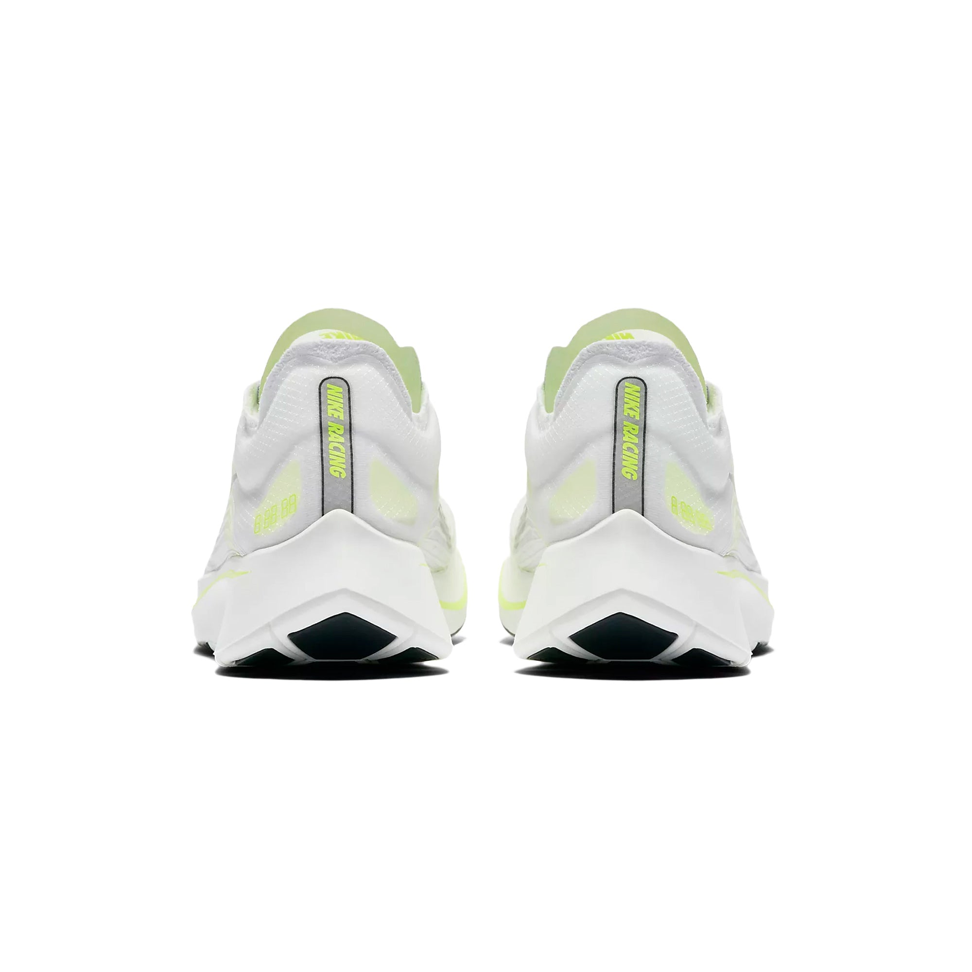 new concept 4082b af7da Nike Zoom Fly SP AJ9282-107