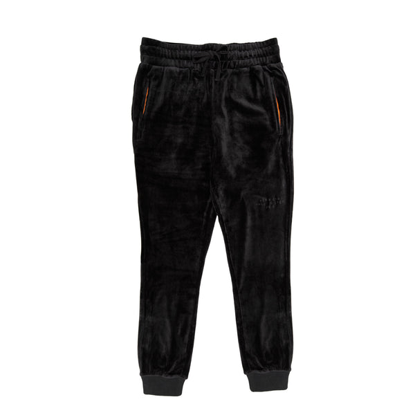 Atelier New Regime x OTH Track Pants - Black