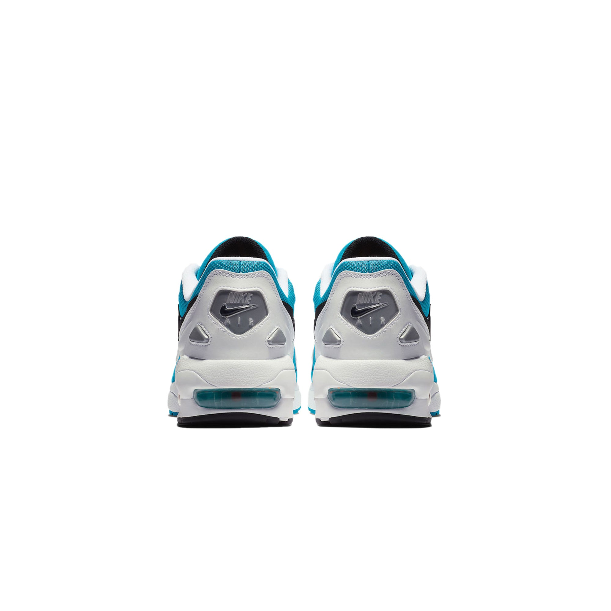 1b3da9ff74c Nike Air Max2 Light  AO1741-100