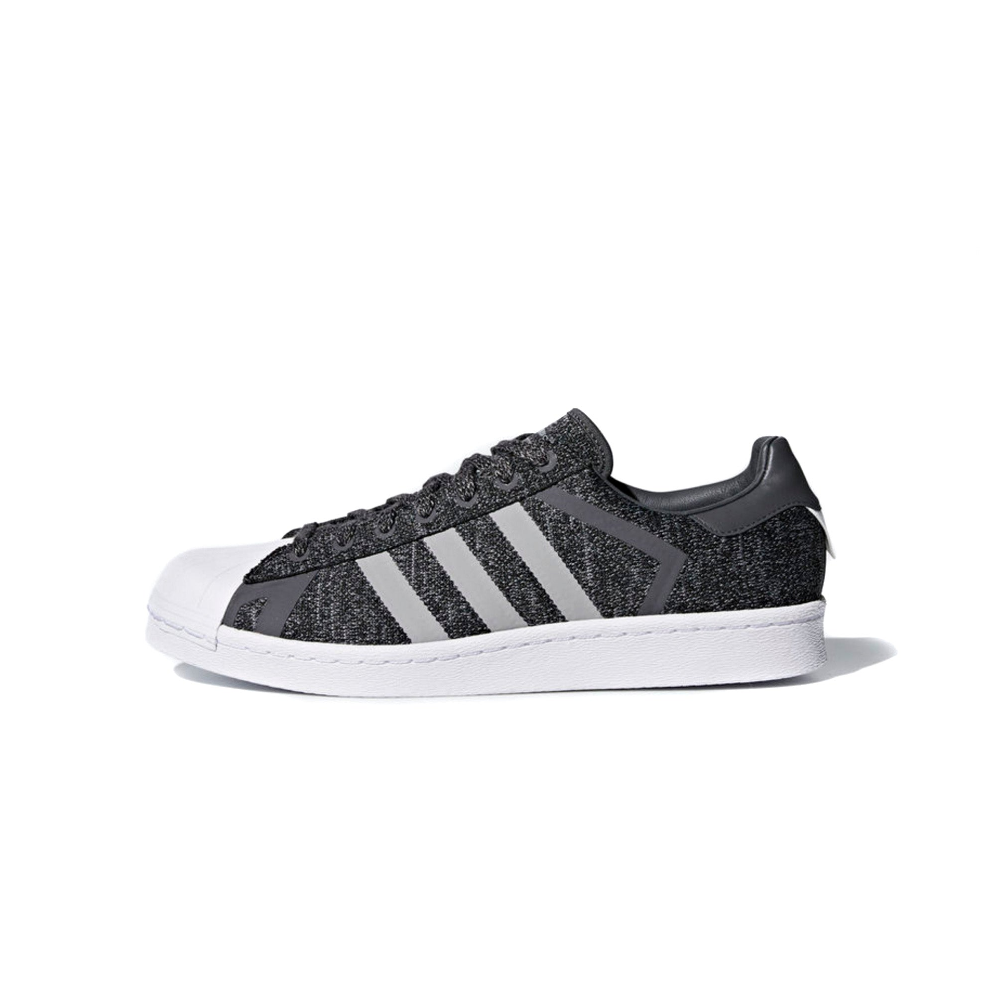 NEW Cheap Adidas WOMEN'S ORIGINALS SUPERSTAR SHOES [BY3723
